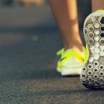 Спортивные кросовки