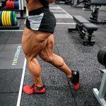 Как часто качать мышцу?
