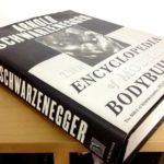 Бодибилдинг: 15 необходимых книг атлета